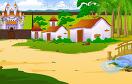 逃出中世紀古堡遊戲 / 逃出中世紀古堡 Game