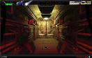 逃出實驗室3遊戲 / 逃出實驗室3 Game