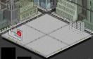 城市大建設遊戲 / 城市大建設 Game