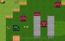 坦克世界大決戰遊戲 / 坦克世界大決戰 Game