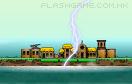 孤島危機無敵版遊戲 / 孤島危機無敵版 Game