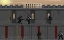 盔甲戰士守城堡遊戲 / 盔甲戰士守城堡 Game