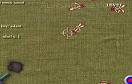 火柴娃娃大炮2遊戲 / Ragdoll Cannon 2 Game