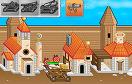 中世紀大戰遊戲 / 中世紀大戰 Game