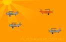 飛機駕駛遊戲 / 飛機駕駛 Game