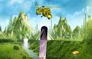 直升機森林救援遊戲 / 直升機森林救援 Game