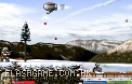 越南大戰III遊戲 / 越南大戰III Game