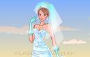 時尚新娘婚紗遊戲 / 時尚新娘婚紗 Game