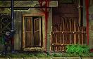 殭屍暴動遊戲 / Zombie Riot Game