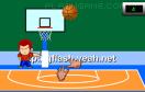 灌籃高手遊戲 / 灌籃高手 Game
