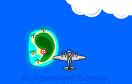 飛機空投訓練遊戲 / Chocks Away Game