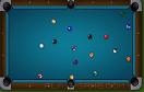 桌球遊戲遊戲 / 桌球遊戲 Game