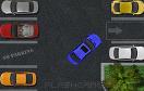 高難泊車遊戲 / 高難泊車 Game