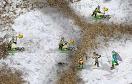 矮人戰爭遊戲 / 矮人戰爭 Game