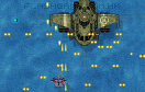 釣魚島大戰2遊戲 / 釣魚島大戰2 Game