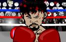 熱血拳擊賽遊戲 / 熱血拳擊賽 Game