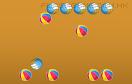 沙灘排球對撞遊戲 / 沙灘排球對撞 Game