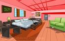 逃離單身公寓遊戲 / 逃離單身公寓 Game
