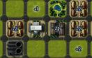城市建築師遊戲 / MegaCity Game