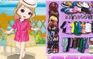 穿上男友衣服遊戲 / Boyfriend Fashion Game