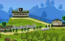 空軍基地戰2無敵版遊戲 / 空軍基地戰2無敵版 Game