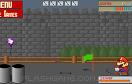 超級瑪麗射氣球遊戲 / Mario Arrow Game
