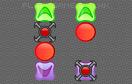 調整智力小球2遊戲 / 調整智力小球2 Game