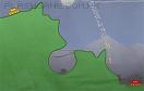 高山坦克對決遊戲 / 高山坦克對決 Game