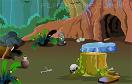 逃出森林山洞遊戲 / 逃出森林山洞 Game