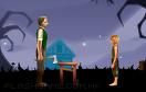 逃離女巫廟6遊戲 / 逃離女巫廟6 Game
