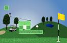 奇趣高爾夫中文版遊戲 / 奇趣高爾夫中文版 Game
