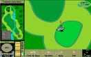 2004年圓盤高爾夫遊戲 / 2004年圓盤高爾夫 Game