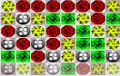 棋盤方塊遊戲 / 棋盤方塊 Game