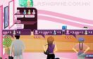 美容用品商店遊戲 / 美容用品商店 Game