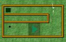 懶羊羊高爾夫遊戲 / 懶羊羊高爾夫 Game