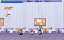 辦公室職員暴鬥遊戲 / 辦公室職員暴鬥 Game
