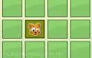 動物圖片大匹配遊戲 / 動物圖片大匹配 Game