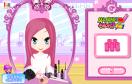 美少女美髮廊遊戲 / 美少女美髮廊 Game