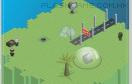 建設城市遊戲 / ElComplo Game