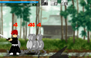 死神的試煉英文版遊戲 / 死神的試煉英文版 Game