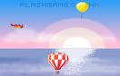 降落你的飛機無敵版遊戲 / 降落你的飛機無敵版 Game