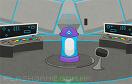 逃出外星人綁架遊戲 / 逃出外星人綁架 Game