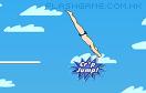 跳水健將遊戲 / Belly Flop Hero Game