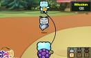 小蝸牛愛跳繩遊戲 / 小蝸牛愛跳繩 Game