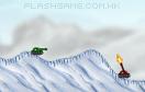 坦克迴合對戰遊戲 / 坦克迴合對戰 Game