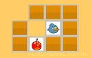 憤怒小鳥大記憶2遊戲 / 憤怒小鳥大記憶2 Game