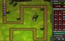 電光塔前線守城V1.0變態版遊戲 / 電光塔前線守城V1.0變態版 Game