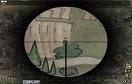 諾曼第狙擊手2遊戲 / The Sniper 2 Game