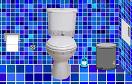 逃逸藍浴室2遊戲 / 逃逸藍浴室2 Game