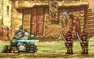 越南大戰迷你版2遊戲 / Metal Slug Rampage 2 Game